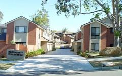 6/20 James Street, Baulkham Hills NSW