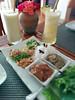 ViryaKalaTravelBlog-LP-32.jpg (viryakala) Tags: travel southeastasia laos laungprabang motorbiketrip copyrightcreativecommons viryakalacom viryakalatravelblog bydinasupino