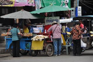 Khon Kaen