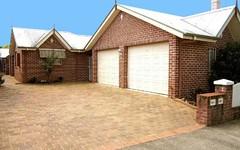 168B Pound Street, Grafton NSW