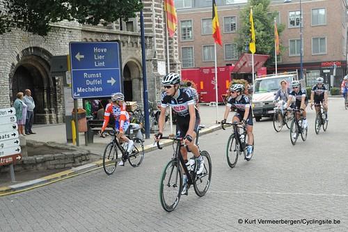 4e rit St Martinusprijs  (144)
