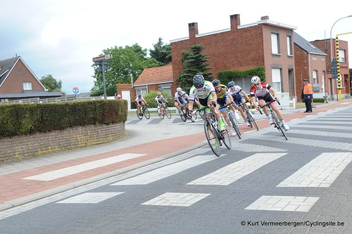 Juniores Herenthout (42)