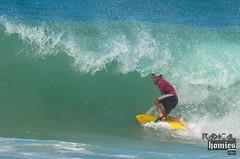 DSC_0943 (radicalhomies) Tags: vortex mexico mar surf waves barrels dk acapulco zicatela olas pipeline bodyboard guerrero 2014 dropknee customx barracoyuca radicalhomies