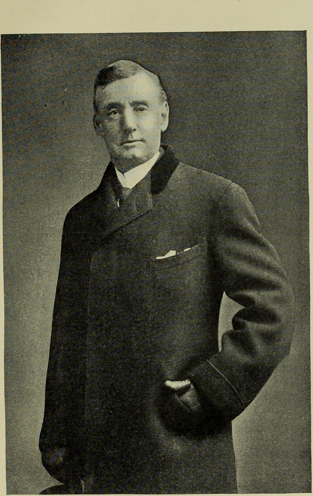 "Image from page 404 of ""Intimate recollections of Joseph Jefferson"" (1909)"