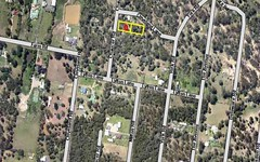 Lots 104-106 Chaucer Road, Riverstone NSW