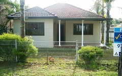 18 Ashby Avenue, Yagoona NSW