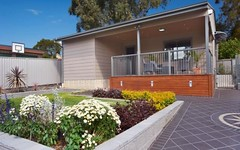 172B Railway Street, Parramatta NSW