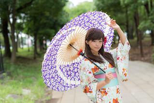 安枝瞳 画像39