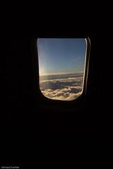 AF1407_9073 (Adriana Fchter) Tags: sunset panorama sol sunrise de landscape dawn soleil landscapes zonsondergang scenery do tramonto sonnenuntergang view place alba coucher paisaje paisagem amanecer prdosol vista dmmerung paysage landschaft ocaso  por amanhecer paesaggio landschap aube  giorno pr    learjet45    dageraad       occidens
