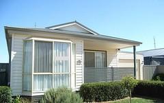 3 Coolabah Crt (Cobb Haven), Moama NSW