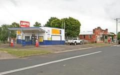 18 MacArthur Road, Elderslie NSW