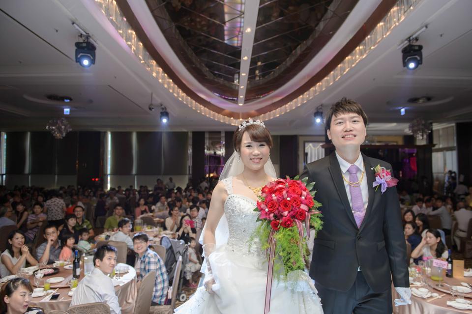 14686470303 9dfe947d2a o [台南婚攝]H&S/東東宴會式場 東瀛廳