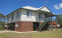 114 Diadem St, Lismore NSW