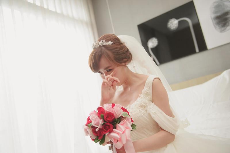 王亭又婚禮顧問, 台北婚攝, 紅帽子工作室, 婚禮記錄, 婚攝紅帽子, 推薦婚攝, 寒舍艾美, 寒舍艾美婚宴, 寒舍艾美婚攝, Redcap-Studio,DSC_0250