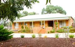186 Adams Street, Wentworth NSW