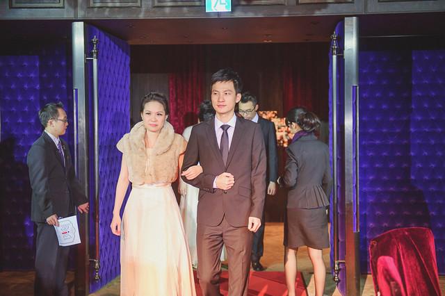 台北婚攝, 君品酒店, 君品婚攝, 林口福容, 紅帽子工作室, 婚禮記錄, 婚攝紅帽子, 推薦婚攝, Redcap-Studio,DSC_0572