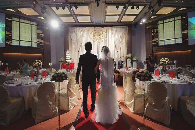 紅帽子工作室, 香格里拉婚攝, 香格里拉遠東飯店, 婚攝紅帽子, 推薦婚攝, 新祕bona, 遠企婚攝, 遠企飯店, 遠東飯店宴客, 遠東飯店婚攝, Redcap-Studio,DSC_0426
