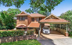 31 Austin Street, Lane Cove NSW