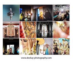 "wedding surabaya • <a style=""font-size:0.8em;"" href=""http://www.flickr.com/photos/117168287@N08/14711703440/"" target=""_blank"">View on Flickr</a>"