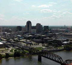 Yeah, it's totally because of us. Team Louisiana Film Prize takes complete credit for Shreveport/Bossier being one of the happiest places in the United States: http://bit.ly/UvEhAT JOIN US for Film Prize Fest October 10-12 and find out what makes us all s