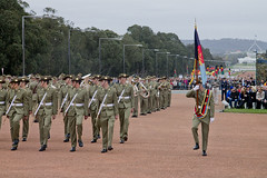 20140425_3234 (_Michelle Doherty) Tags: family friends soldier dawn war peace respect ceremony australia national memory canberra rum remembrance aus act anzac medals honour rsl anzacday twoup australianwarmemorial upratediso