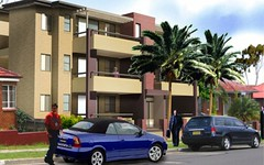 1-8/88-90 merrylands Road, Merrylands NSW