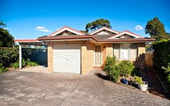 33a Canara Avenue, Phillip Bay NSW
