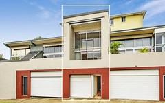 2/467 Balmain Road, Lilyfield NSW