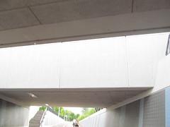 IMG_2572 (neudelft) Tags: superhighway group1 pijnacker zoetermeeer
