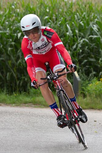 Nat TT Neerpelt 008