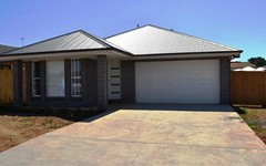 39 Valencia Drive, Windera NSW
