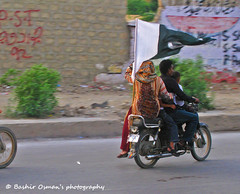 14TH AUGUST -THE INDPENDENCE DAY (Bashir Osman) Tags: pakistan biker independence independenceday karachi sindh paquistão azadi motorcyclists باكستان bashir 巴基斯坦 balochistan motorists پاکستان travelpakistan 파키스탄 baluchistan pakistán majinnahroad کراچی pakistanindependenceday 14thaugust indusvalleycivilization パキスタン youmeazadi yomeazadi пакистан карачи bashirosman gettyimagesmiddleeast كراتشي καράτσι કરાચી कराची aboutpakistan aboutkarachi travelkarachi પાકિસ્તાન পাকিস্তান pakistāna pakistanas pillionriding bashirusman