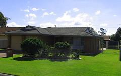 21 O'Gradys Lane, Yamba NSW
