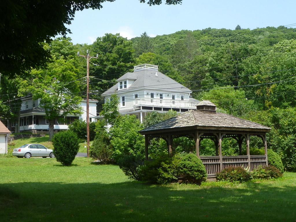 Old Farmhouses North Carolina House Design And Decorating Ideas