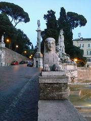 CAM03493 (fotokoci) Tags: street old city urban italy rome roma building art monument photo italian ancient europe italia foto image roman background web centro culture streetphotography free center images antica cc creativecommons use download gratis libre publicdomain highquality  norightsreserved copyrightfree nocopyright wtfpl cc0 dominiopubblico