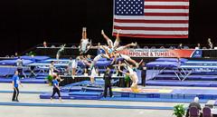 Jason Double Mini Trampoline Nationals 2014 (pnolte) Tags: panorama composite kentucky mini trampoline double gymnast gymnastics louisville pnolte frequentflyerxtremegymnastics patricknolte