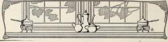 Anglų lietuvių žodynas. Žodis anchovy dressing reiškia ančiuvių padažu lietuviškai.