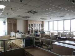 Thiết kế nội thất Văn Phòng công ty VJEC_26