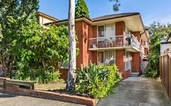 10/64 Alt Street, Ashfield NSW