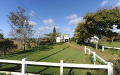 2090 Lawrence Road, Smiths Creek NSW