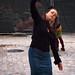 Dancing Mania #1 @ Point Zéro ¬ 1640