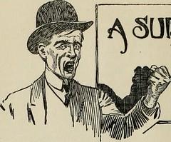 Anglų lietuvių žodynas. Žodis sawbones reiškia n amer. šnek. chirurgas lietuviškai.