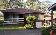 10/217 Princes Highway, Narooma NSW