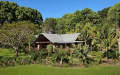 296 Friday Hut Road, Possum Creek NSW