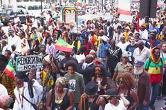 IMG_6842 (JetBlakInk) Tags: parliament rastafari downingstreet repatriation reparations inapp chattelslavery parcoe estherstanfordxosei reparitoryjustice