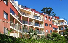 8/107 Henry Parry Drive, Gosford NSW