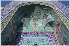 Iran (Marco Di Leo) Tags: asia iran ایران eron irani irán irans ايران serein iraan إيران irano иран איראן イラン irão 伊朗 sareyn iranas 이란 سرعین íran írán ιράν سرعين իրան ইরান ประเทศอิหร่าน іран ईरान irāna iraun ئێران îran ፋርስ ირანი ஈரான் ਇਰਾਨ ଇରାନ इरान ઈરાન къажэрей អ៊ីរ៉ង់ ایٖران ಇರಾನ್ इराण ഇറാൻ īrāna ປະເທດອີຣານ uajemi ඉරානය iiraan ܐܝܪܐܢ ཡི་ལང་། ཨི་རཱན་ އީރާން эрон eýran ఇరాన్ lirän ìránì sərein serên