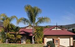 45 Harmer Street, Lavington NSW