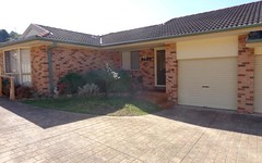1/65 Gunambi Street, Summer Hill NSW