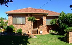 691 Holmwood Cross, Albury NSW